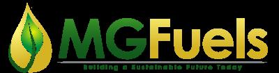 MGF Full Logo